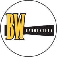 BW Upholstery